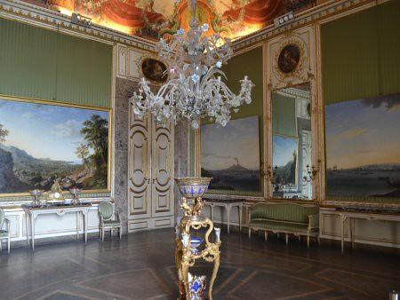 palatul caserta 6