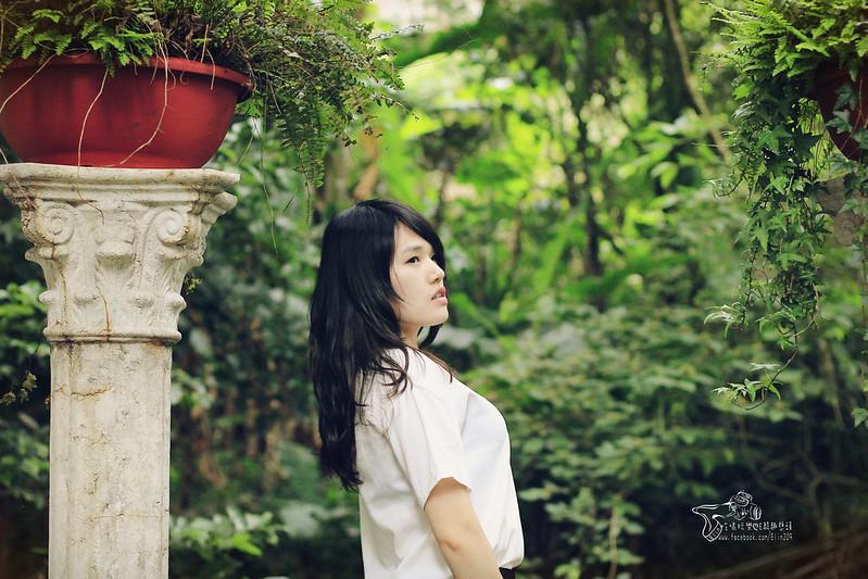 好漾秘境 (58)