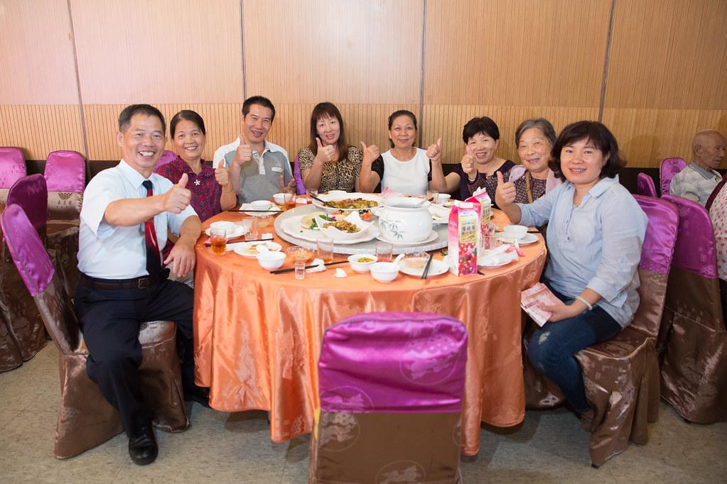 台北婚攝,桃園婚攝,訂婚午宴,婚禮攝影,日月圓喜宴餐廳,婚攝Benson