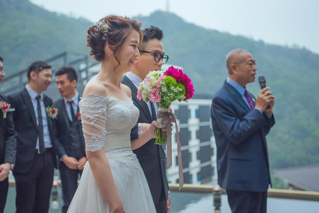 20151226北投儷禧婚禮記錄 (455)