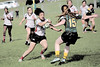 NBIAA GIRLS RUGBY CHAMPIONSHIP SJHS vs SHS 0041 6x4 graphic novel filter