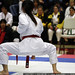 women's kata    MG 0595
