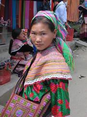 Vietnam & Cambodia 676