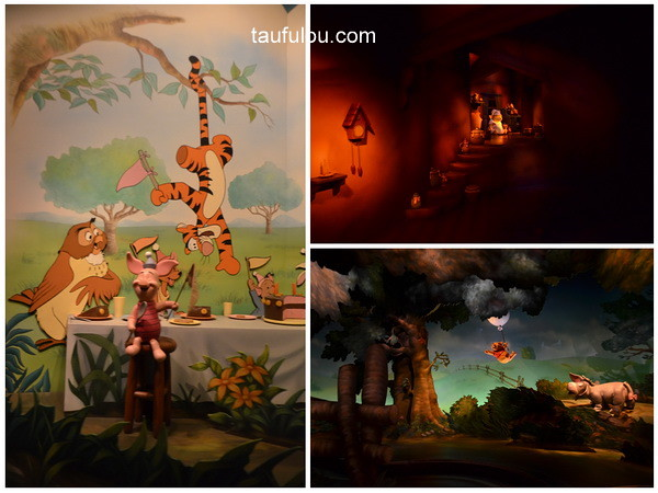 HK Disneyland (130)