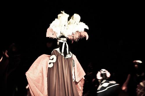 Presentación Donají 2011 (31)