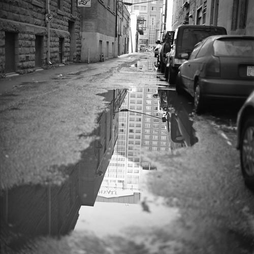Calgary Photowalk-3