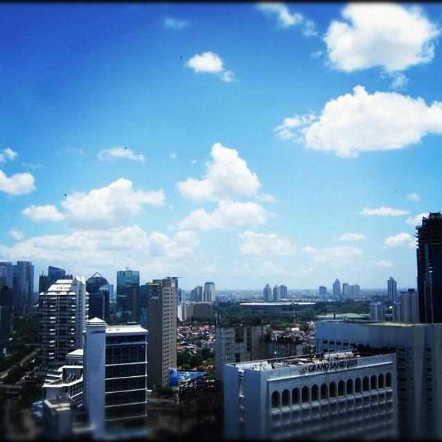 jkt-skyline