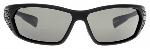Native Sun Glasses