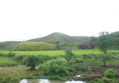 V 12-Route BMT-Nha Trang (27)