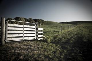 Farm_Gate-12x8