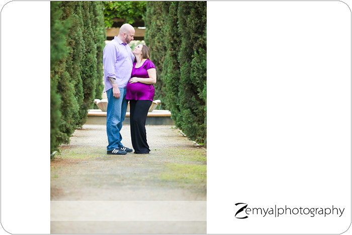 b-dM-2012-04-14-004 Santa Clara, Bay Area Maternity Photography by by Zemya Photography