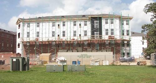Building2-2