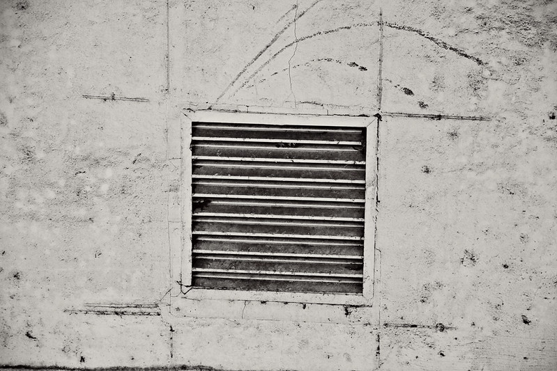 abandoned garage 19