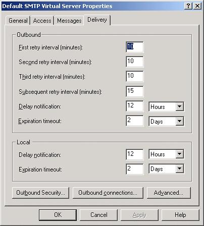smtp2go (37)   Choosing The Best SMTP Mail Server Nowadays