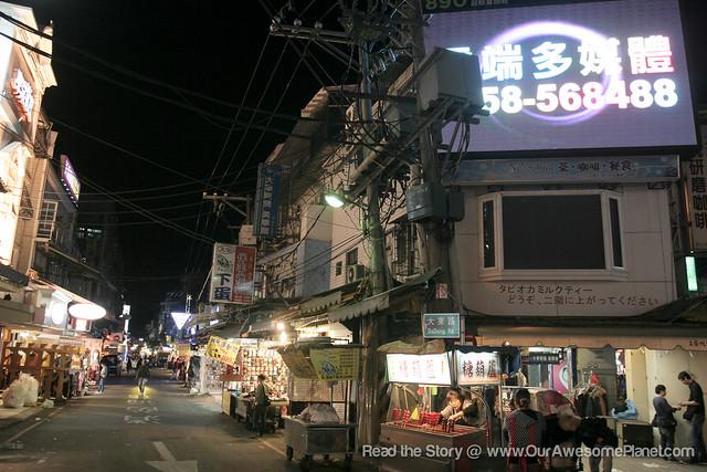 Shilin Night Market-36.jpg