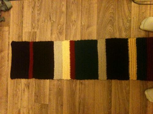 dw scarf 4 (8)