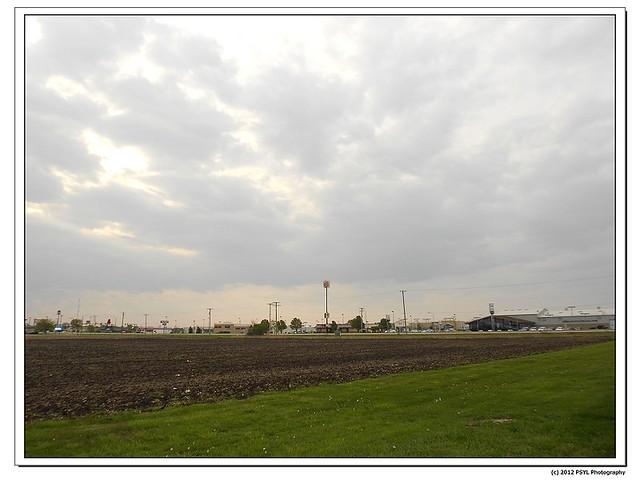 2012-04-15-DSCN0763_nEO_IMG