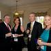 Darden Alumni Reunion 2012