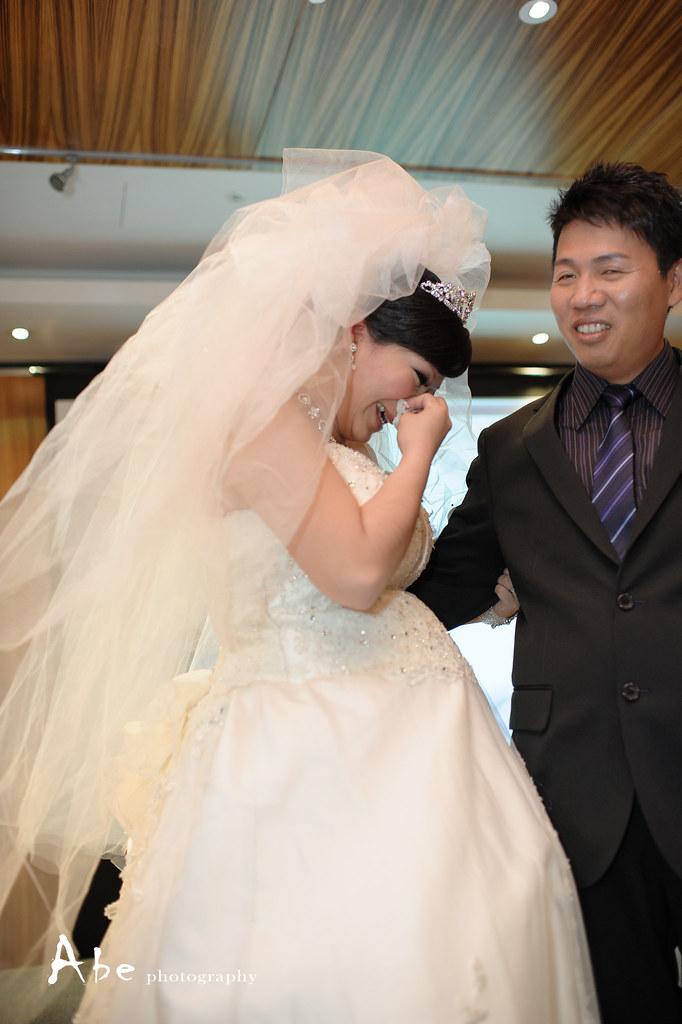 201120421仲賢&于芹-49