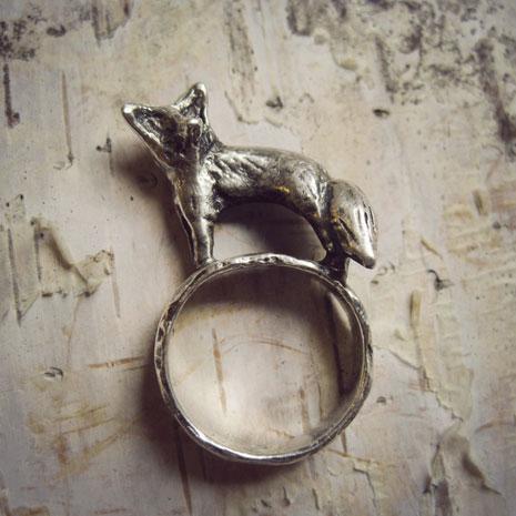 ring_fox_18