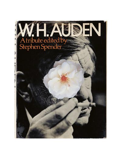 Linder,Auden