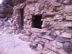 Beamer Cabin