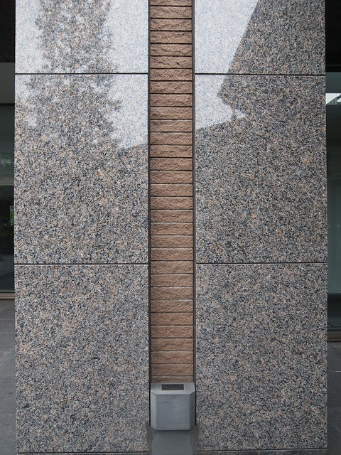 R0019637