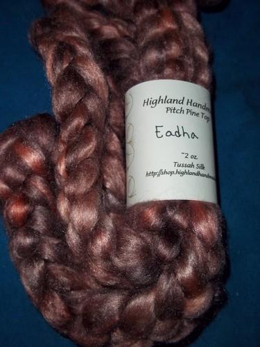 Eadha- Highland HandMades
