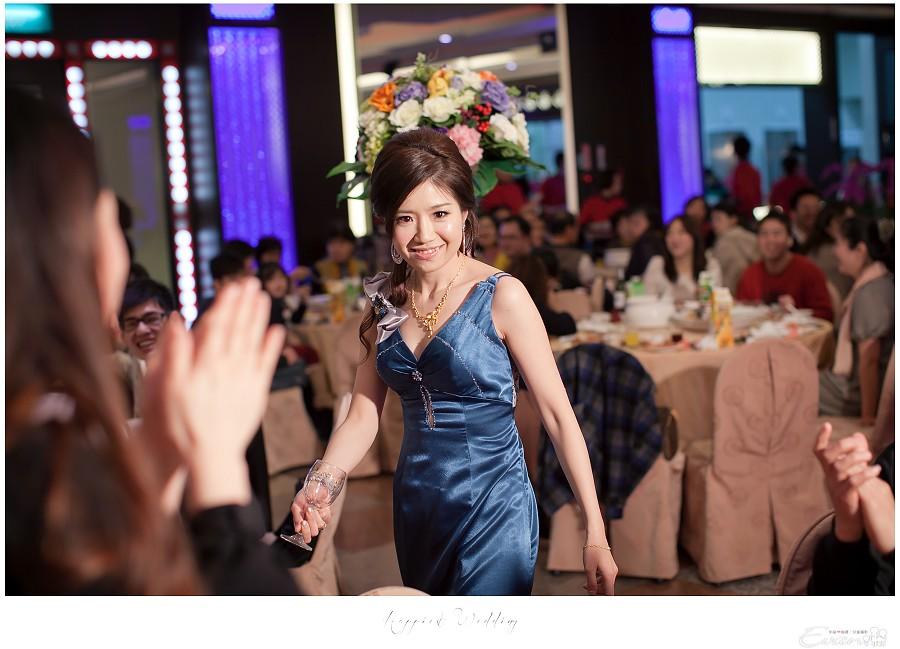 小朱爸 婚禮攝影 金龍&宛倫 00310