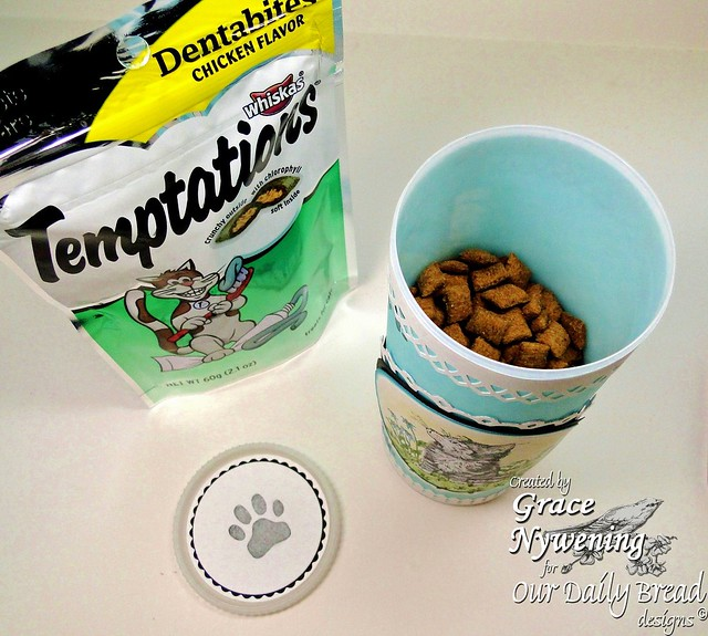 kitty-treats-5