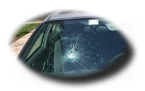 windshield replacement jacksonville FL, Trusted Auto Glass Jacksonville