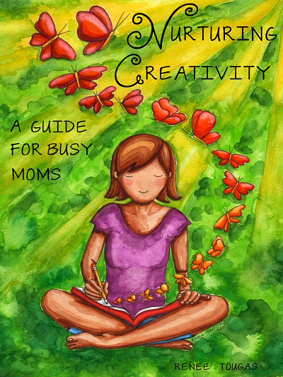 Nurturing-Creativity-Cover400x533