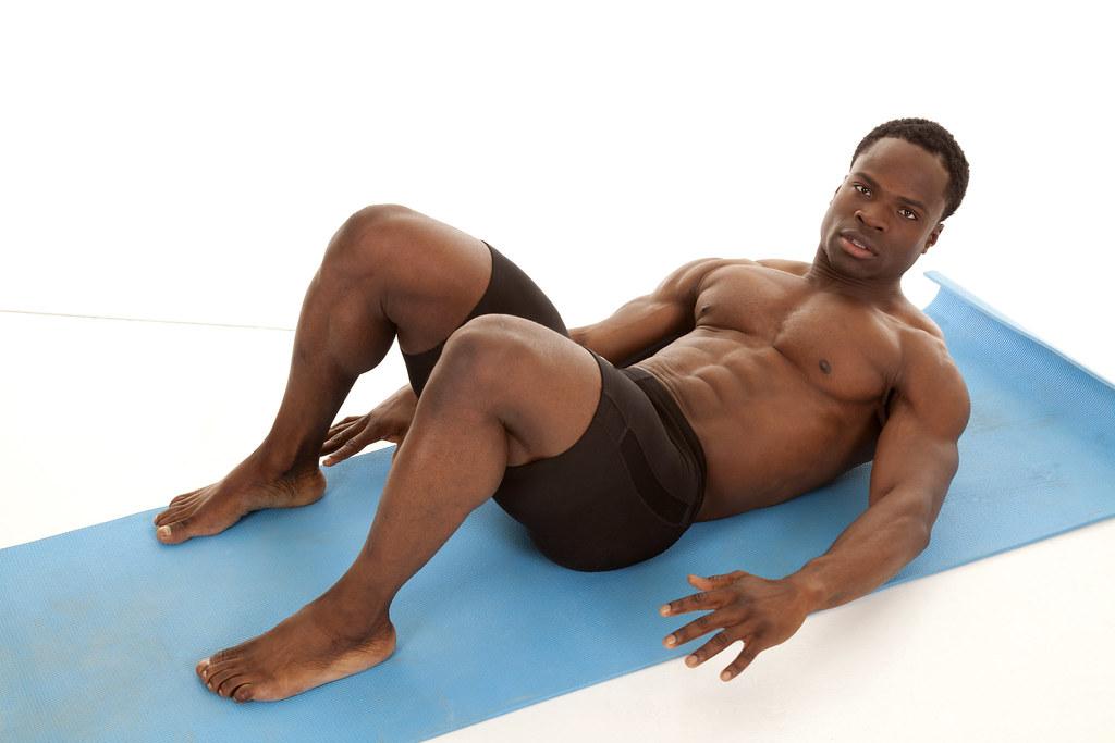 Black guy for white boy feet gay ticklish