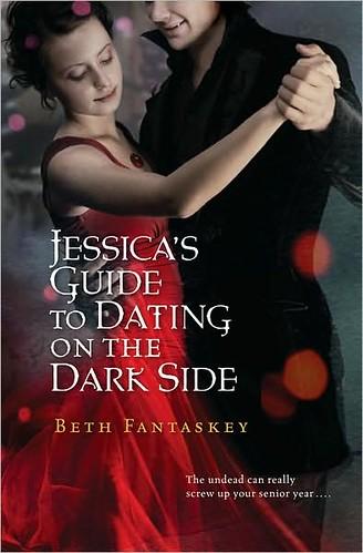 jessicas-guide