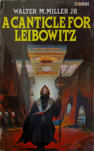 A Canticle for Leibowitz / Walter M. Miller