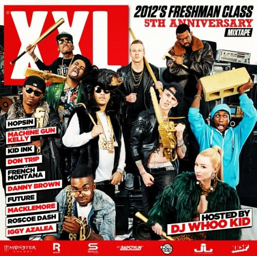 2012-xxl-mixtape-cover