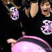 Cincinnati Junior Rollergirls, 2012-03-31