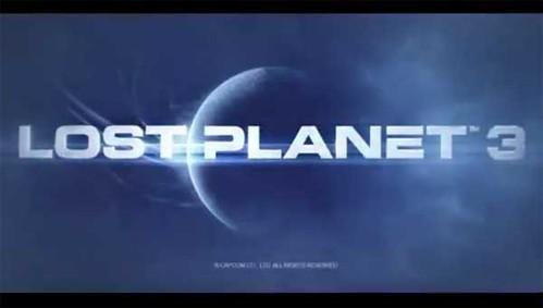 Capcom Defends Lost Planet 3 Devs