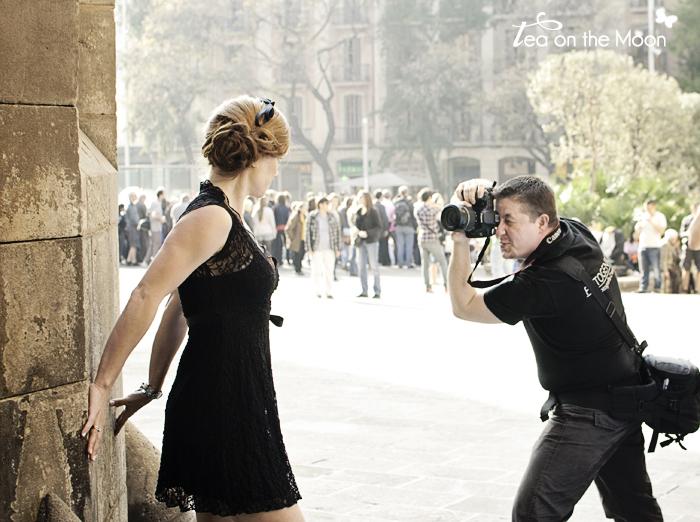 Barcelona Click&Go marzo 2012-32