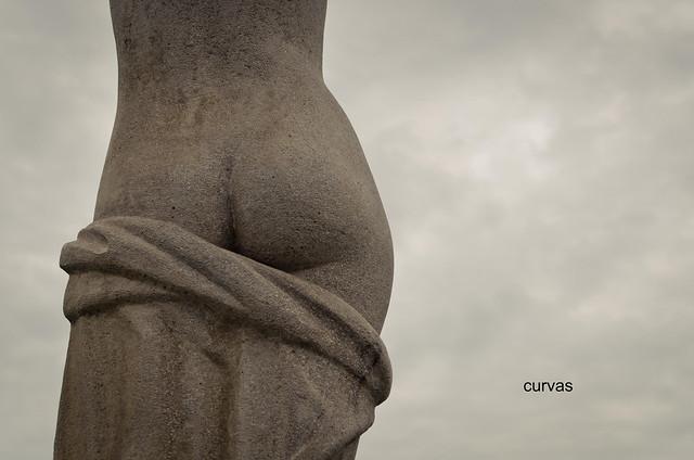 192/366: curvas