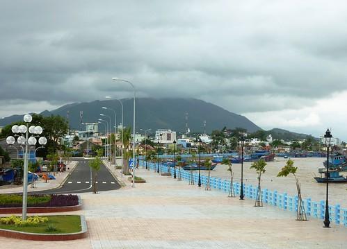 V 12-Nha Trang-Ville (15)