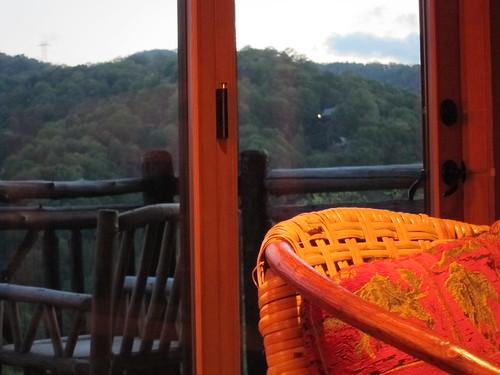 indoor outdoor bliss