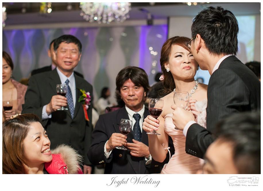 婚禮攝影 小朱爸 明勳&向榮 婚禮紀錄 中和晶宴_0234