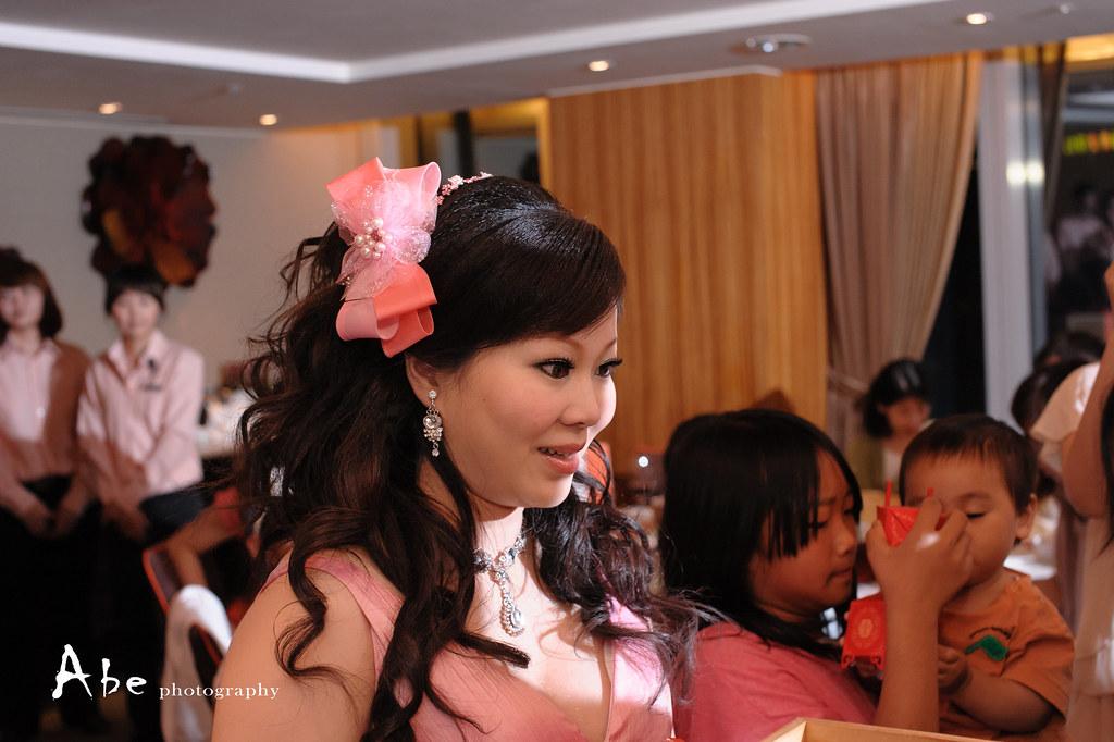 201120421仲賢&于芹-76