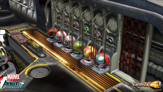 Avengers_table_screenshot008