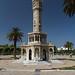 Small photo of Izmir Clock Tower