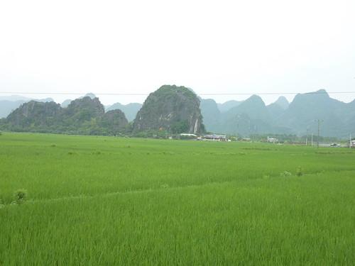 Hanoi 12-Perfume Pagoda (18)