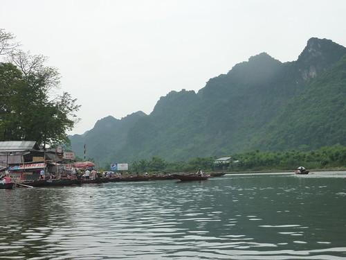 Hanoi 12-Perfume Pagoda (59)