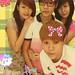 With Friend xD by B. Bub™