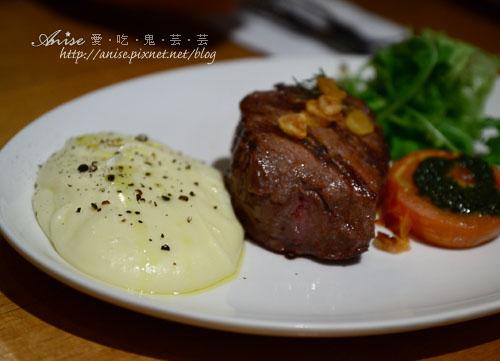 驢子餐廳024.jpg